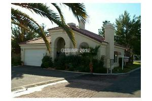819 Sea Pines Ln, Las Vegas, NV 89107
