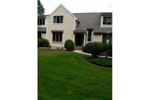 5 Putter Ct, North Reading, MA 01864
