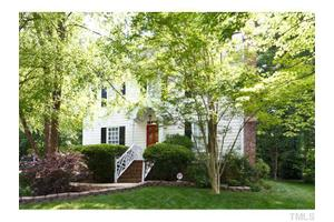 7820 Highlandview Circle, Raleigh, NC 27613