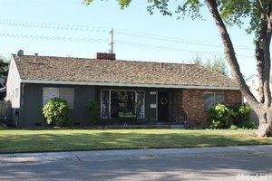 456 Hollywood Ave, Tracy, CA 95376
