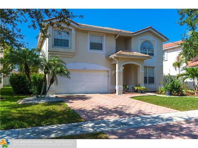 mls f1342596 in sunrise fl 33323 home for sale and