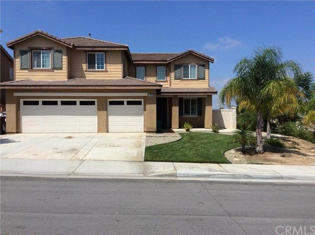 14905 Stephenson St Moreno Valley, CA 92555