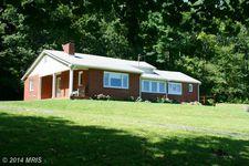 346 Riley Hollow Rd, Huntly, VA 22640