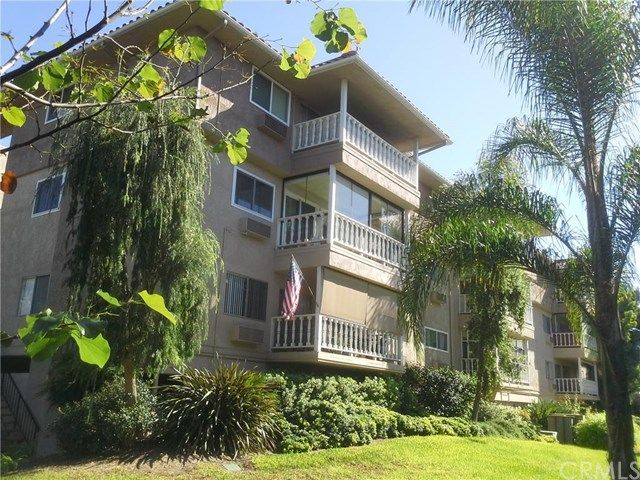 2399 Via Mariposa W Unit 2d Laguna Woods Ca 92637 Home