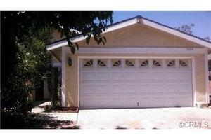 16164 Orange Ct, Fontana, CA 92335