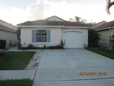 7321 Burgess Dr, Lake Worth, FL 33467