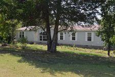11396 Highway 201 N, Mountain Home, AR 72653