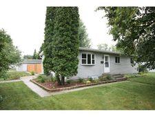 1624 8th Ave Ne, Brainerd, MN 56401