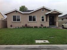 2234 Peck Rd, El Monte, CA 91733