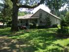 Photo of 14818 S Teasel Creek Rd, Molalla, OR 97038