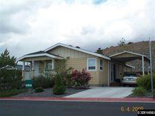 5261 Mount Dana Dr, Reno, NV 89506