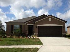5507 109th St E, Parrish, FL 34219