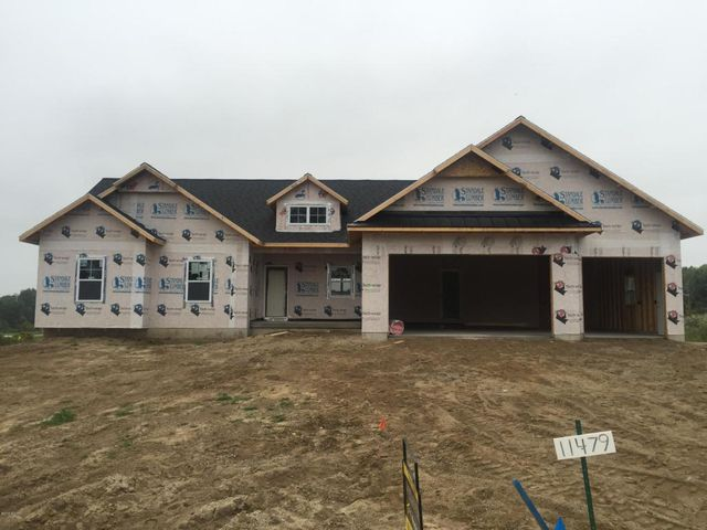 new homes for sale in grand rapids mi 28 images 1340