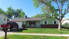 24 Nebraska St, Rapid City, SD 57701