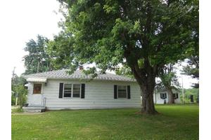 69 Clay Village Rd, Shelbyville, KY 40065