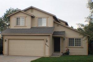 8624 Piper Pl, Reno, NV 89506