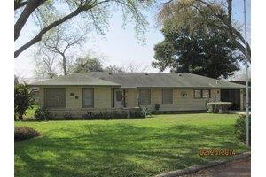 1000 S Oklahoma Ave, Weslaco, TX 78596