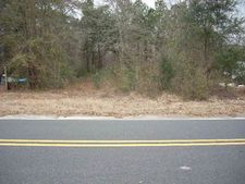 Ukn Tarber Stree Extention, Screven, GA 31560