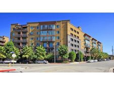 629 Traction Ave Apt 206, Los Angeles, CA 90013