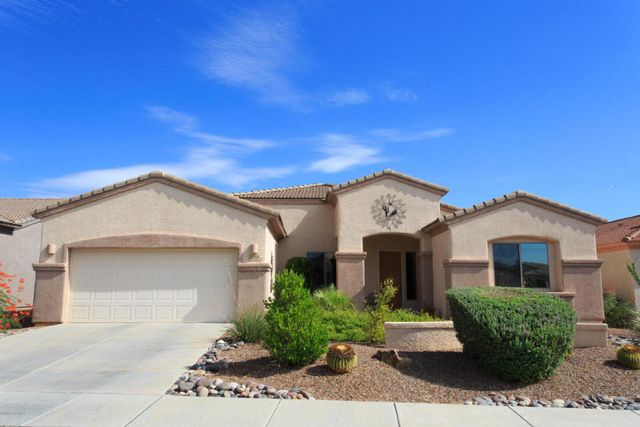 Plus Communities Homes For Sale Green Valley Az