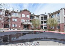 2894 W Riverwalk Cir Apt 317, Littleton, CO 80123