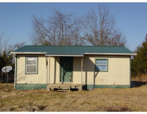 Madison County Arkansas Property Records