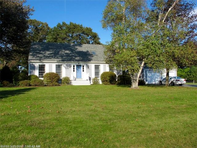 28 oceanview dr biddeford me 04005 home for sale and real estate listing