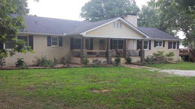 1525 Robert Hardeman Rd, Winterville, GA