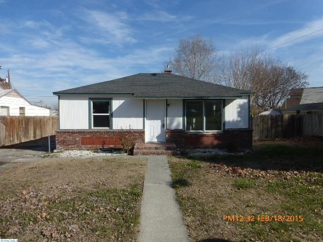 517 s zillah st kennewick wa 99336 home for sale and
