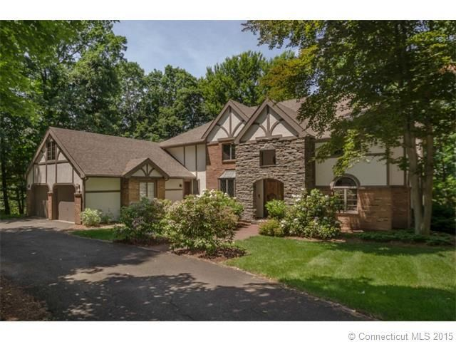 167 sherwood dr glastonbury ct 06033 home for sale and