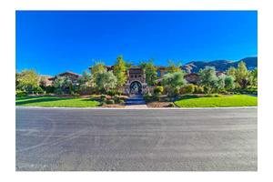 37 Olympia Hills Cir, Las Vegas, NV 89141
