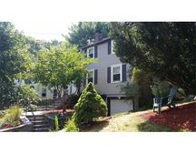 224 West St, Boston, MA 02136