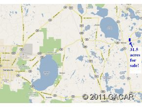 Melrose Florida Map.506 State Road 26 Melrose Fl 32666 Realtor Com