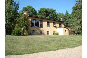 910 NE 2nd, Glenwood, MN 56334