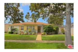 8109 McConnell Ave, Westchester, CA 90045