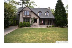 2504 Heathermoor Rd, Mountain Brook, AL 35223