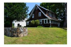 15 Emerson St, Norwalk, CT 06855