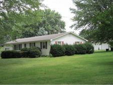 2619 E Hudson St, Connersville, IN 47331