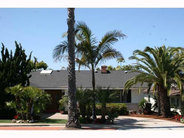870 Cordova St, San Diego, CA
