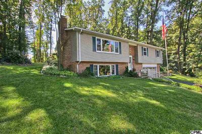 756 lewisberry rd lewisberry pa 17339 recently sold home price