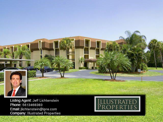 5390 Woodland Lakes Dr Apt 206 Palm Beach Gardens Fl