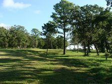 106 Oak Ct, Bastrop, TX 78602