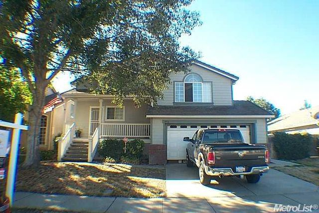 1956 cork oak ln manteca ca 95336 home for sale and real estate listing
