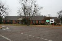150 College St, Trimble, TN 38259