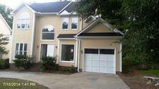 321 Olde Springs Rd, Columbia, SC 29223