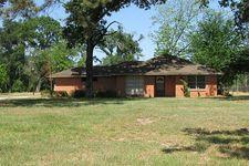 27612 Fm 2978 Rd, Magnolia, TX 77354