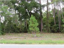 1596 Highway 98, Carrabelle, FL 32322