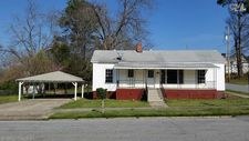 525 Oneal St, Newberry, SC 29108