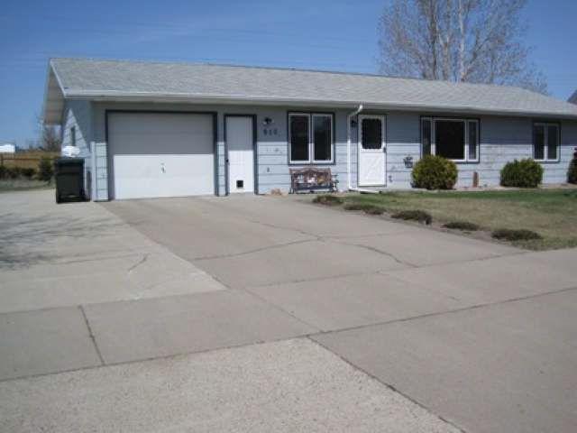 Mercer County North Dakota Property Tax Records