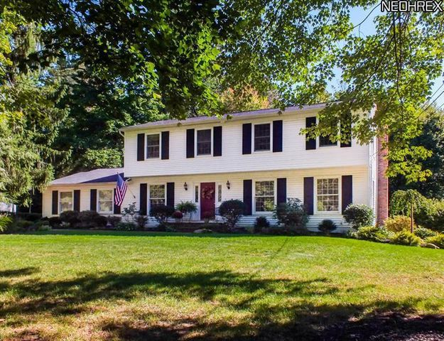 1072 sheerbrook dr chagrin falls oh 44022 for M kitchen chagrin falls